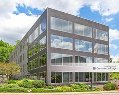 Mill Valley Office Park - Cincinnati