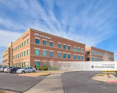 Harmony Corporate Center - Fort Collins