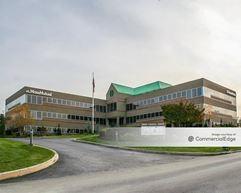 Hillside Corporate Center - Mechanicsburg