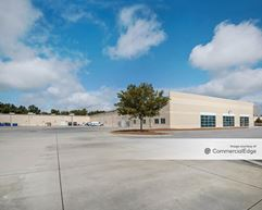 Remount Business Park - Building Two - North Charleston