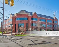 Towamencin Corporate Center - 1690 Sumneytown Pike - Lansdale