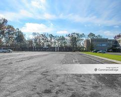 MidCity Office Park - Baton Rouge