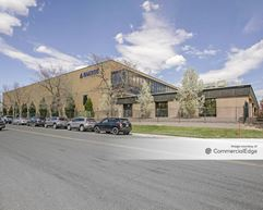 2555 West Midway Blvd - Broomfield