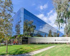 The Center Promenade - 6477 Telephone Road & 1000, 1050 Hill Road - Ventura