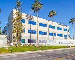 Community Medical Plaza - San Bernardino