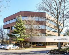 Four Greentree Centre - Marlton