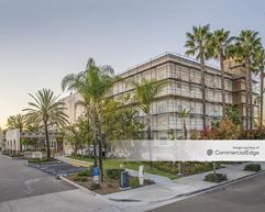 Sharp Rees-Stealy - 1400 East Palomar Street - Chula Vista