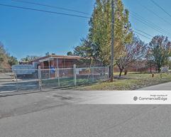 158 Credle Street - Pittsboro