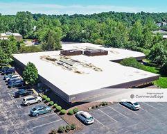 Prospect Center - Ballwin
