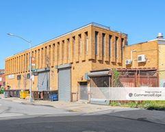 49 Ash Street - Brooklyn