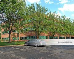 Chesterbrook Corporate Center - 965 Chesterbrook Blvd - Wayne