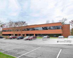 620 Moorefield Park Drive - Richmond