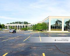 Orchards Corporate Center I - Farmington Hills