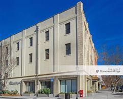Merrill Lynch Building - Augusta