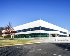 260 & 270 Industrial Way West - Eatontown
