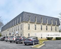 Exton Professional Building - Exton