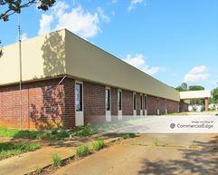 3510 Augusta Road - Greenville