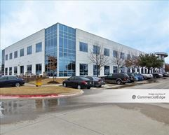 Gateway Office Center - Coppell