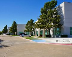 Addison Tech Center - Addison