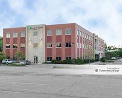 Southwest General Middleburg Medical Center - Middleburg Heights