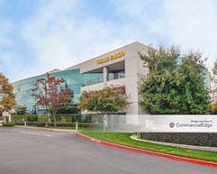Eureka Corporate Center - Tripoint Plaza - Roseville
