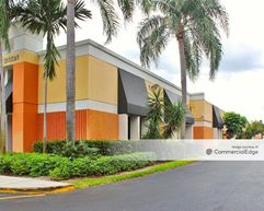 Cypress Commons - Fort Lauderdale