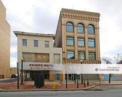 930 West Hamilton Street - Allentown