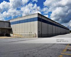 5400 Fulton Industrial - Atlanta