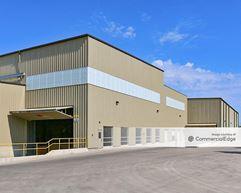 Scot Forge Headquarters - Spring Grove