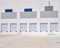 Gateway Logistics Center - Building 3 - Irving