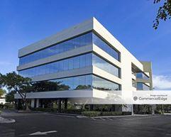 Commerce Point - Fort Lauderdale