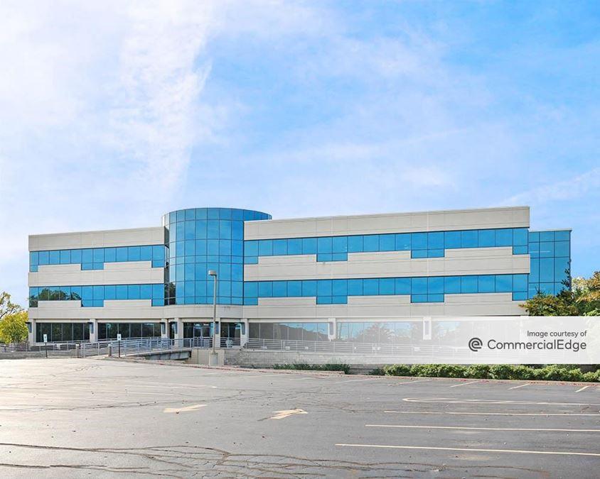 Executive Center V