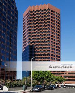Wilshire Landmark I - Los Angeles