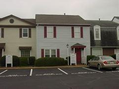 4605 Pembroke Lake Circle, Unit 202 - Virginia Beach