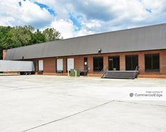 4525 Frederick Drive SW - Atlanta