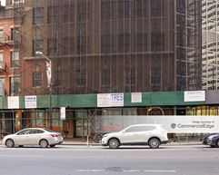 46 Water Street - New York