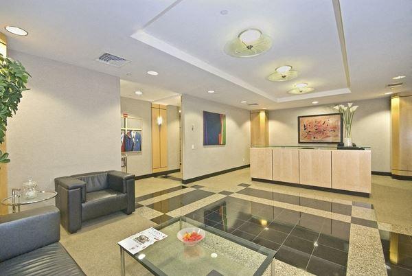 Office Freedom | 1 Liberty Plaza
