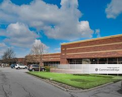 Corporate Plaza of Elmhurst - Elmhurst