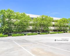 Reckson Executive Park - Building 3 - Rye Brook