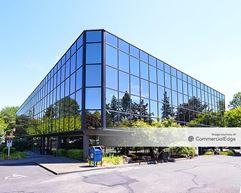 6600 SW 92nd Avenue - Portland