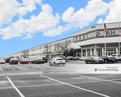 100 Enterprise Pkwy - West Jefferson