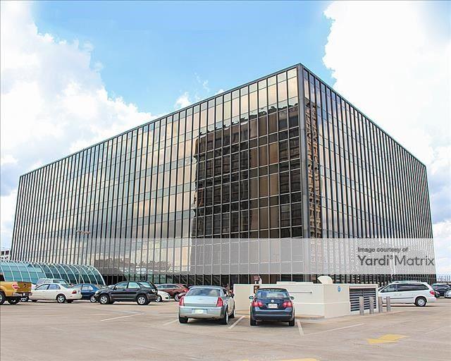 Galleria Tower 3