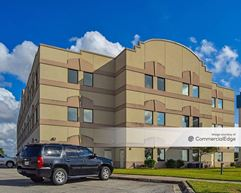 Doctor`s Medical Plaza - Brownsville