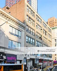 57 Willoughby Street - Brooklyn