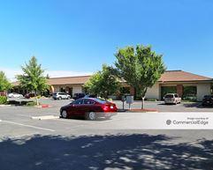 Laguna Professional Center - Elk Grove