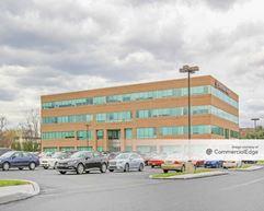 Winchester Corporate Center - Allentown