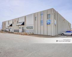 I-25 Corporate Center - Building 5 - Denver