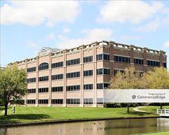 Offices at Kensington 1 & 2 - Sugar Land
