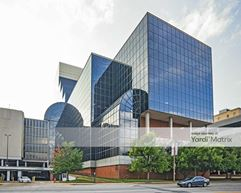 Wells Fargo Advisors St. Louis Campus - St. Louis