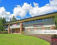 Gig Harbor, WA Office Space for Lease or Rent | 15 Listings